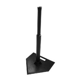 ESA Heavy Duty Rubber Batting Tee