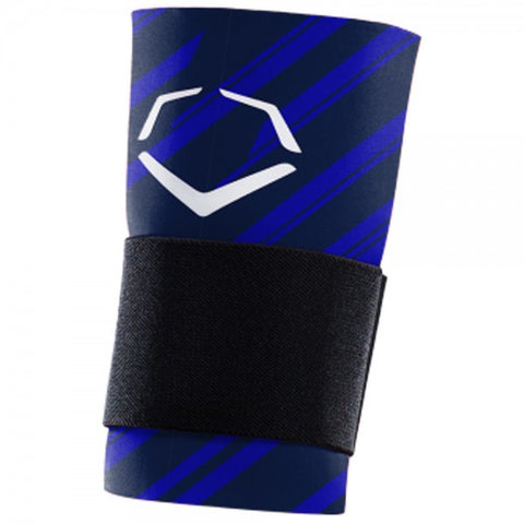 Evoshield Compression Wrist with Strap