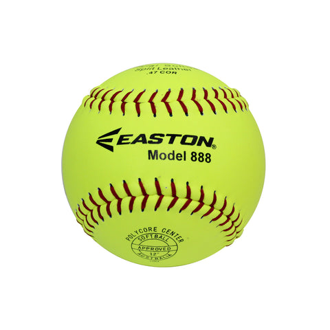 "STB11 11"" Soft Training Ball"