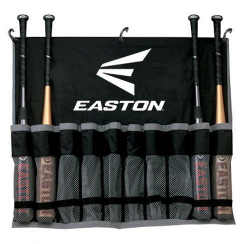Easton E510W Wheeled Bag