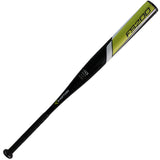 Easton FP18AUS FS200 Fastpitch Softball Bat -10 BLK/YLW