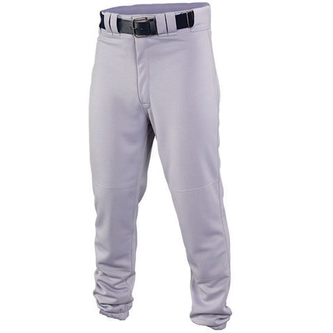 Louisville Slugger Youth Game Pant
