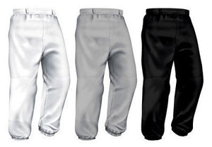Open image in slideshow, Easton Youth Pro Pull Up Pants