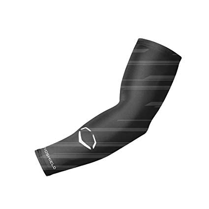 Evoshield Compression Arm Sleeve