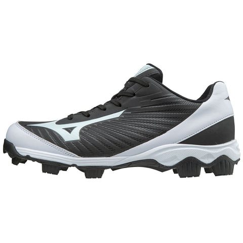 Mizuno 9-Spike Advanced Franchise 9 Cleats