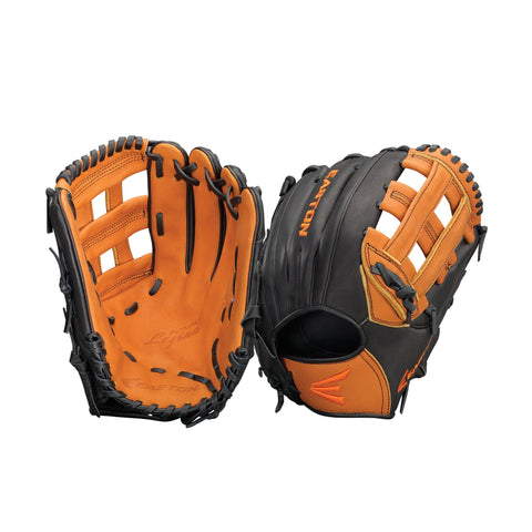 "Easton Future Legend 12"" Fielding Glove"