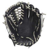 Rawlings Gamer 11.5