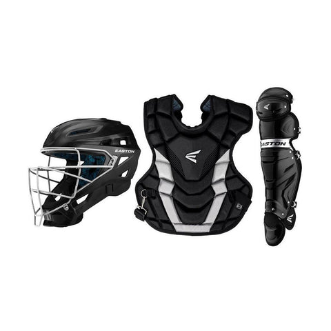 Easton Gametime Catchers Box Set
