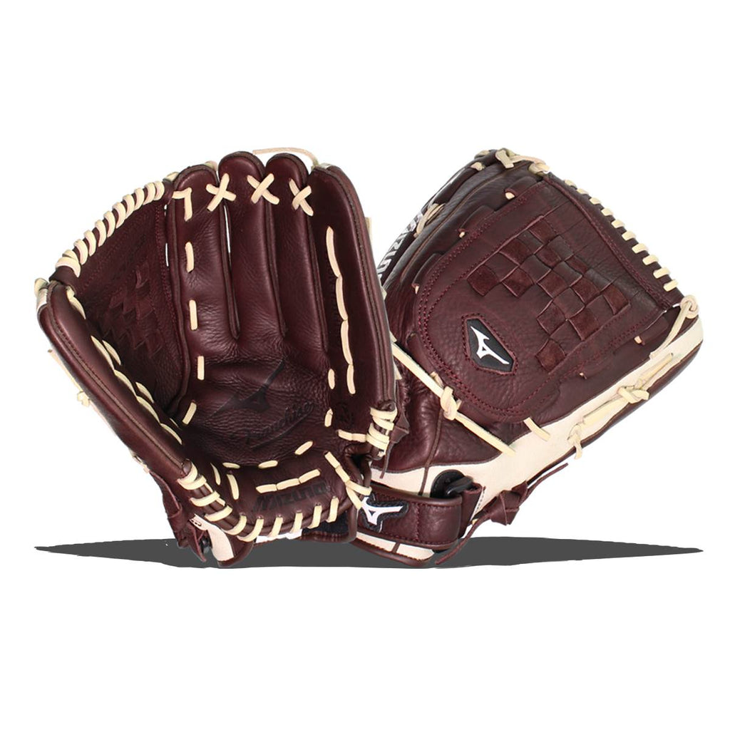 "Mizuno Franchise GFN1300F3 13"" Fastpitch Glove"