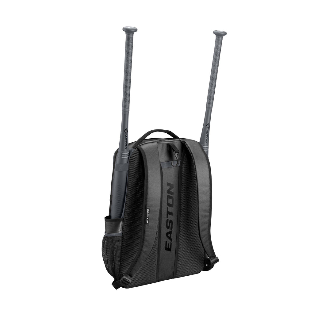 Easton Ghost Backpack - Black