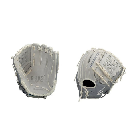 "2020 Easton Ghost Fastpitch Series 12"" RHT Fielding Glove GH1200FP"