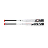 Easton SP18GH 2018 Ghost Double Barrel Slow-Pitch Bat