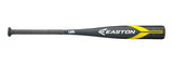 Easton YBB18GX10 Ghost X -10 2 5/8