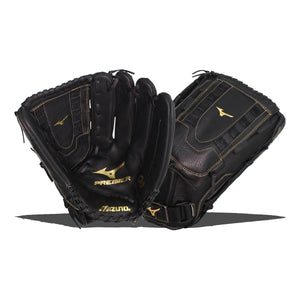 "Open image in slideshow, Mizuno Premier GPM1255 12.5"" Softball Glove"