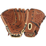 Mizuno Prospect Power Close 11