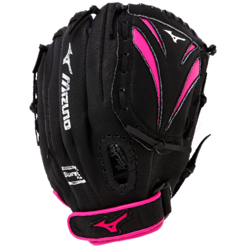 "Mizuno Prospect Finch 11.5"" Youth Fielding Glove GPP1155F1"
