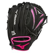 "Open image in slideshow, Mizuno Prospect Finch 10"" Youth Fielding Glove GPP1005F1"