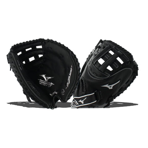 "Mizuno Prospect Select GXS102 Fastpitch 32.5"" Catcher's Glove"