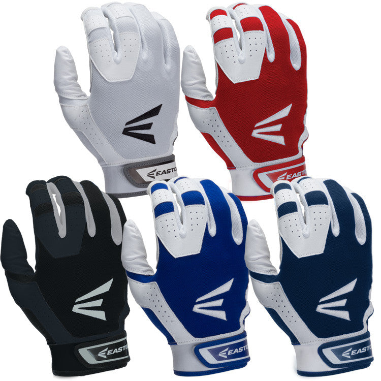 Easton HS3 Youth Batting Gloves