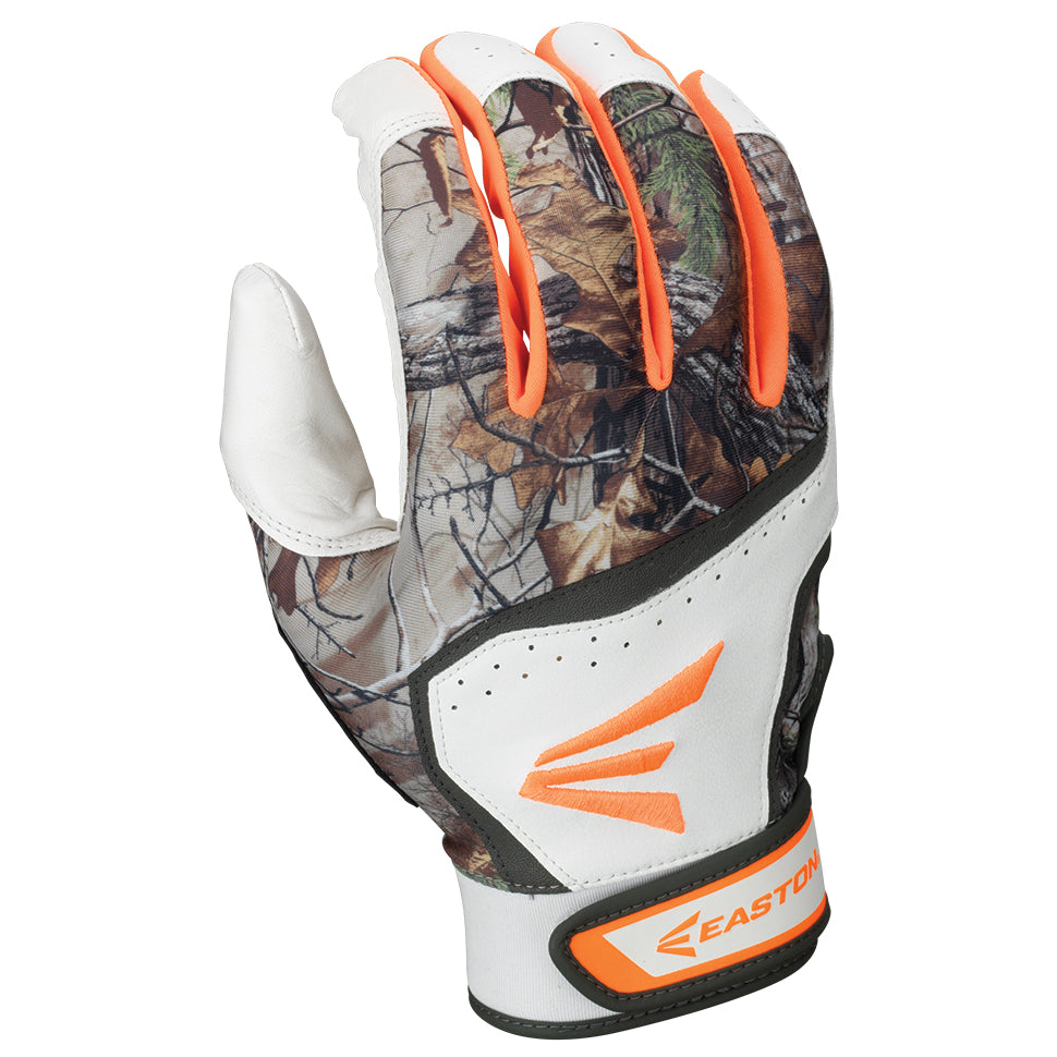 Easton HS7 Batting Gloves