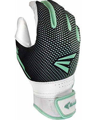 Easton Hyperlite Fastpitch Batting Glove