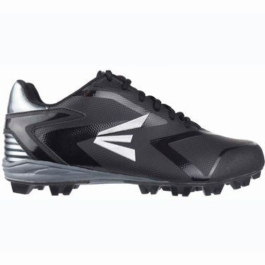 Easton Mako Visceral Youth Cleats