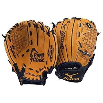 Mizuno Prospect Youth Glove 10""