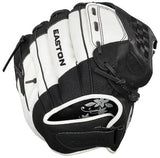 Easton Z-Flex Fastpitch Youth Fielding Glove ZFP1200