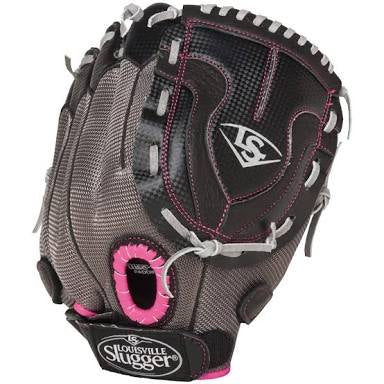 "Louisville Diva 12"" Youth Fielding Glove LHT DV14-HP"