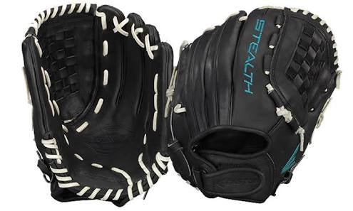 Easton Stealth Pro Fastpitch Softball Glove 12.5""