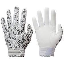 Mizuno Covert Digi Camo Baseball Batting Gloves