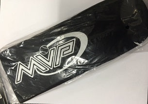 MVP Softball Bat Sleeve