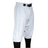 Louisville Slugger Youth Traditional Knickers Length Game Pants
