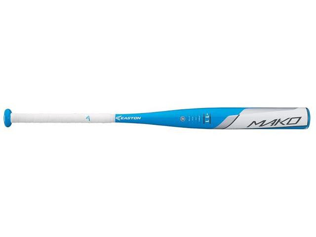 Easton 2016 Mako Youth Fastpitch -11 FP16MKY