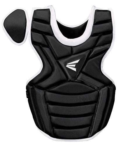 Easton M7 Fastpitch Catcher's Chest Protector