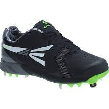 Easton Mako Metal Cleats
