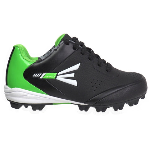 Mizuno 9-Spike Advanced Franchise 8 Cleats