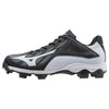 Mizuno 9-Spike Advanced Franchise 8