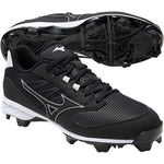 Mizuno Dominant TPU Men's Moulded 9 Spike Cleat