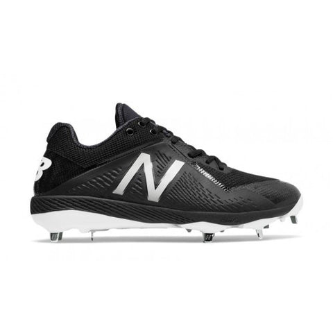 Mizuno Women's 9-Spike Swift 4