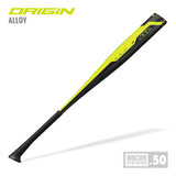 Axe Bat Origin -3 BBCOR Baseball Bat
