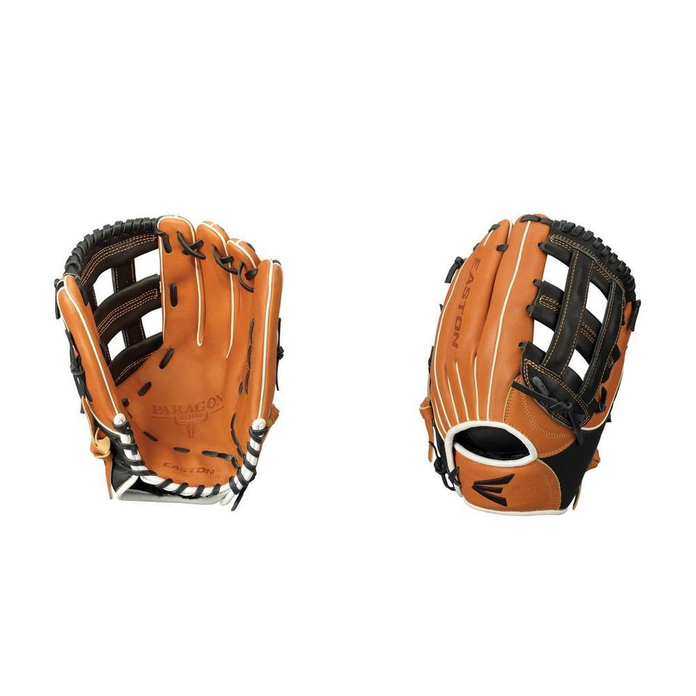 "Easton Paragon Series 12"" Youth Fielding Glove P1200Y"
