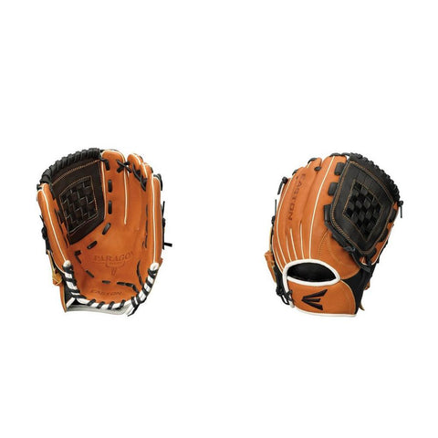 "Easton Paragon Series 11.5"" Youth Fielding Glove P1150Y"