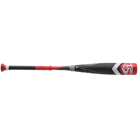 Easton FP18SF11 2018 Stealth Flex -11 Fastpitch