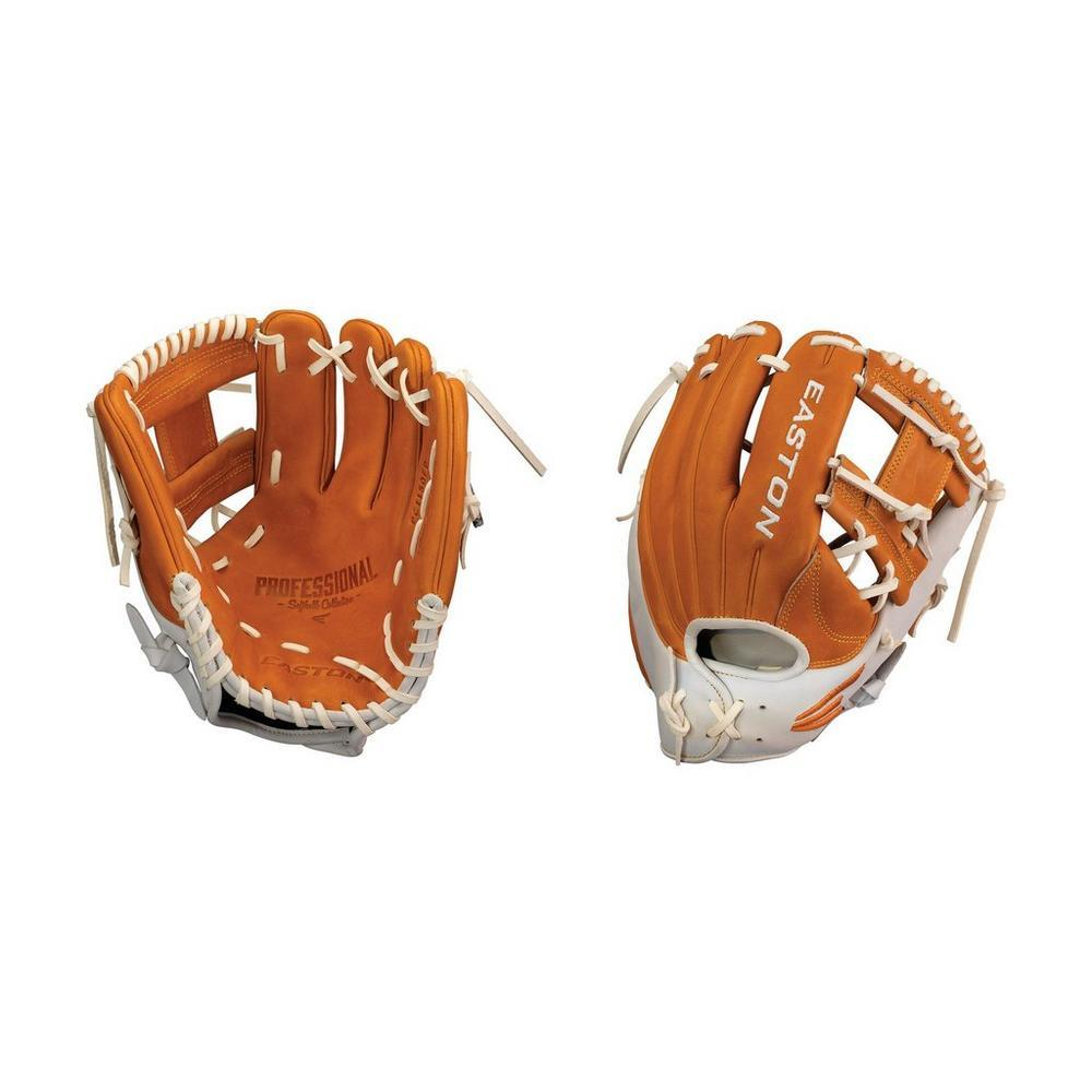 "Easton Professional Fastpitch Collection 11.5"" Fielding Glove PC1150FP"