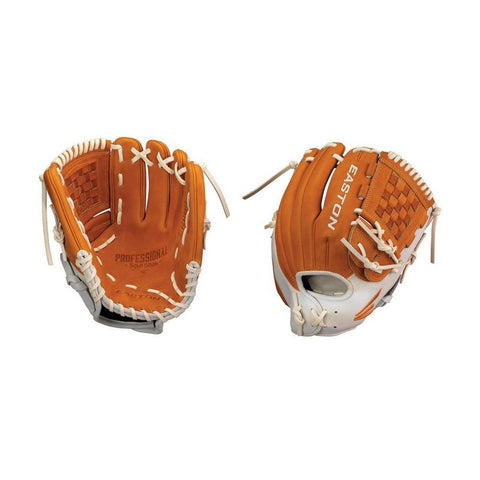 "Easton Professional Fastpitch Collection 12"" Fielding Glove PC1200FP"