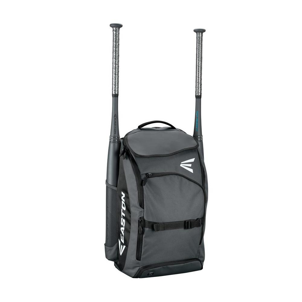 Easton Prowess Back Pack