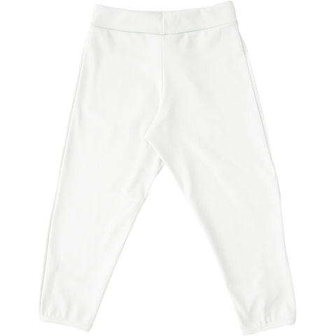 Home Run Youth Pull On Pants