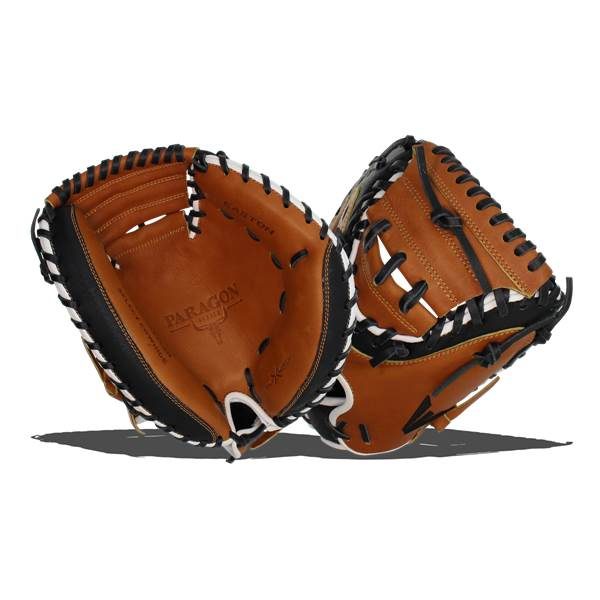 "Easton Paragon Series 31"" Youth Catchers Glove P2Y"