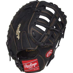 "Open image in slideshow, Rawlings Renegade Series 12.5"" First Base Glove RFBMB"